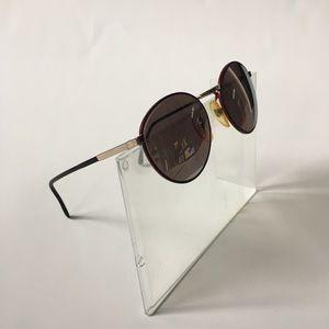 Accessories - Designer Sunglasses - 47-22 / 127